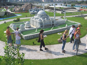 Umroh Plus Turki 2013, Paket Umroh Plus Turki 2013, wisata muslim turki, paket wisata muslim turki, Paket Tour Muslim 2013, Tour Muslim 2013, wisata muslim,