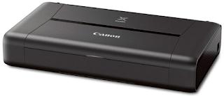 Canon pixma ip100 Wireless Printer Setup, Software & Driver