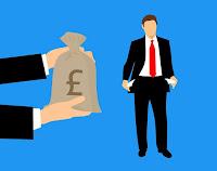 Como declarar doação de dinheiro, imóvel e veículo no IRPF