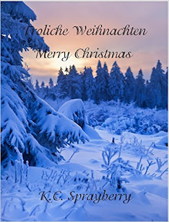 http://www.amazon.com/Fr%C3%B6hliche-Weihnachten-Christmas-K-Sprayberry-ebook/dp/B017T7C694/ref=la_B005DI1YOU_1_34?s=books&ie=UTF8&qid=1447397133&sr=1-34&refinements=p_82%3AB005DI1YOU