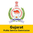 Gujarat Public Service Commission (GPSC) Recruitment For Class I & II Post 2018-19