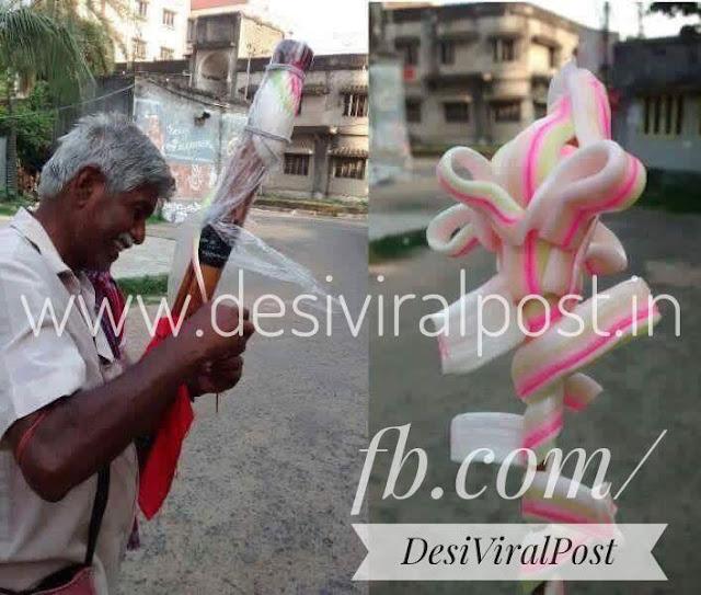 www.desiviralpost.in