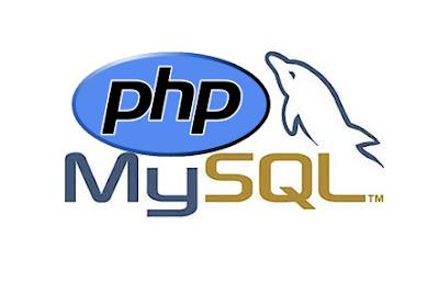 php mysql - Pemrograman Web Php - Kegiatan Penjualan Sederhana Part2 (Simpan Ke Database Mysql)