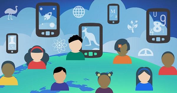 Cara Memproteksi Gadget Agar Tidak Bisa Mengakses Konten Negatif