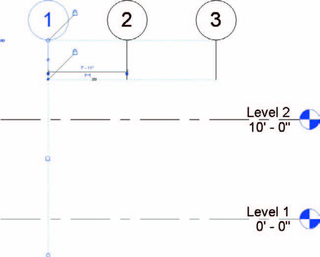 Revit Architecture Training Guide: Revit 2011 Analytic and