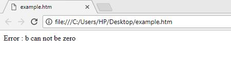 JavaScript-Custom-Error-Example-in-Hindi