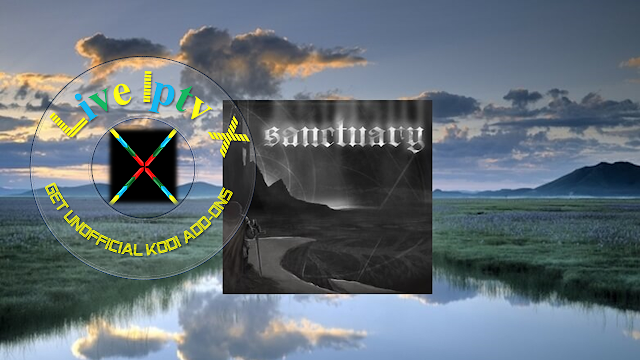 Sanctuary Addon