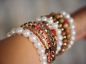 ¡La joya perfecta para ti!