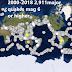 QUE ESTA PASANDO? En los ultimos tiempos se estan registrando mas terremotos fuertes.