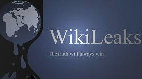WikiLeaks Reveals CIA's Secret How-To For Infecting Windows