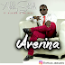 Abby Skillz Feat. Ali Kiba & Mr. Blue - 'Averina'. mp3