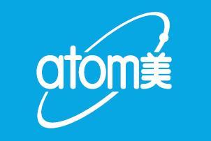 Bisnis Atomy Indonesia
