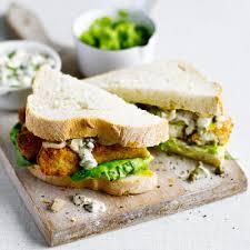 fish-finger-sandwich,www.healthnote25.com