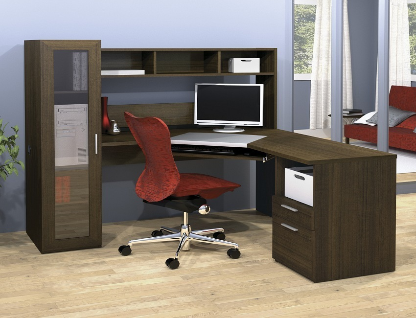 Home office furniture ergonomic buy office furniture online - Buy home office furniture online ...