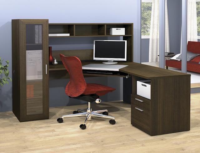 best buy modern home office furniture ergonomic for sale