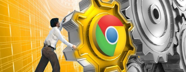 25-great-chrome-extensions