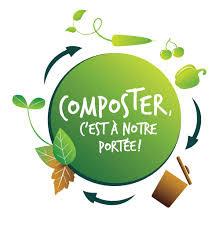 http://www.hippothefitpotato.fr/2016/09/compost-mode-demploi.html