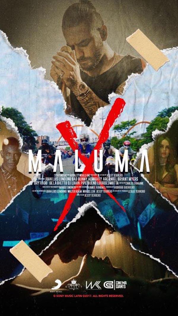 Maluma-cortometraje-X-Trap-GPS-Vitamina-23