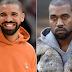 Drake direciona jab à linha de tênis do Kanye West em trecho de som inédito com French Montana