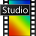 PhotoFiltre StudioX Full Free Download Repacked
