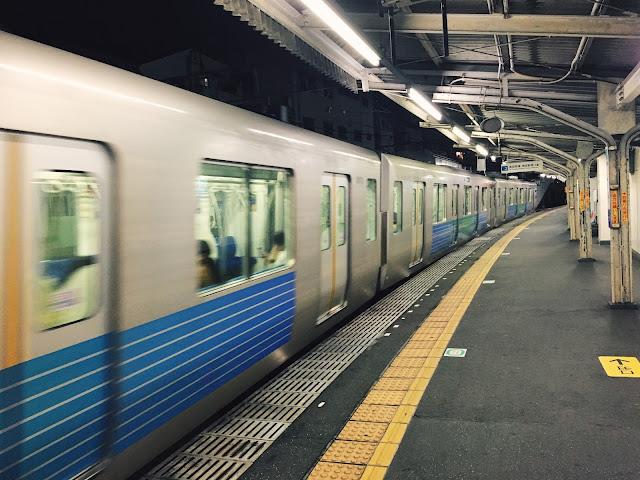 arayshakushi-station-tokyo