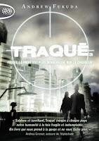http://exulire.blogspot.fr/2017/05/traque-tome-3-piegee-la-proie-est-plus.html