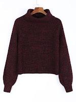 Sweater Weather. 5 фактов обо мне, которые вы не знали