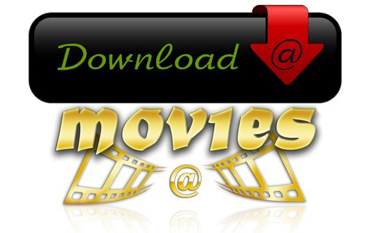 Popular and useful Movies downloading sites