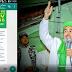 Aksi Bela Islam III Direncanakan 25 November 2016 (Tolong Sebarkan)