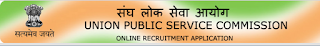 UPSC Assistant Anthropologist & Specialist Grade-3 Recruitment 2017 Previous Question Papers