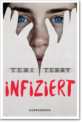 https://www.amazon.de/Infiziert-Bd-1-Teri-Terry/dp/3649625997/ref=as_sl_pc_tf_til?tag=selecbooks-21&linkCode=w00&linkId=e1f3733e459a5f2647f6f7ad7a5ca6e5&creativeASIN=3649625997https://www.amazon.de/Infiziert-Bd-1-Teri-Terry/dp/3649625997/ref=as_sl_pc_tf_til?tag=selecbooks-21&linkCode=w00&linkId=e1f3733e459a5f2647f6f7ad7a5ca6e5&creativeASIN=3649625997