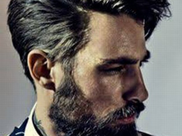Awosome Hairstyles Mens