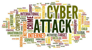 Cyber Security in Nepal