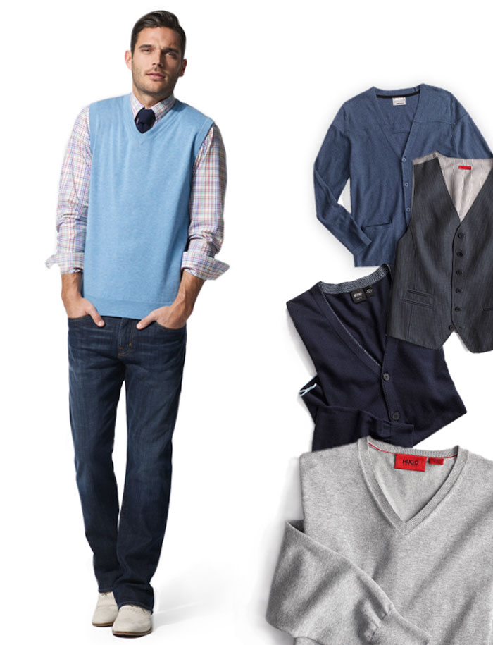 casual apparel in the workplace a guide for men  what's