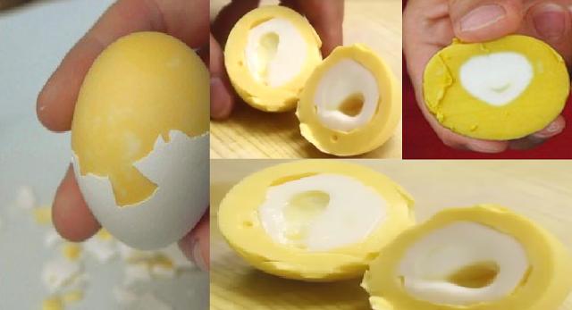Resep Mun Tahu Telur yang Sederhana dan Enak
