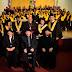 """La Fundación Universitaria Católica y la UCSD otorgaron tres Doctorados """"Honoris Causa"""""""