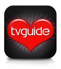TV guide.co.uk: