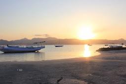 Wisata Pulau Bawean, Nikmati Wisata Alam Dari Mulai Air Panas Hingga Puncak Pegunungan