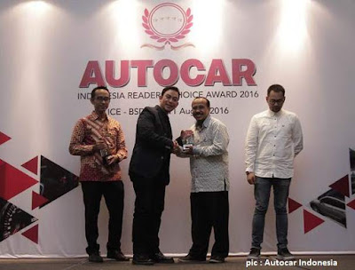 Autocar-Indonesia-Award-2016