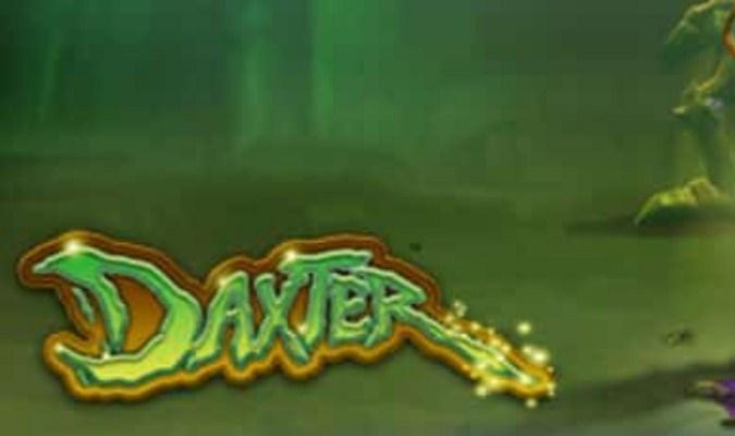 Game PSP Terbaik - Dexter