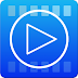 Touch The Video - Fully featured easy to use video player Cracked IPA Free Download