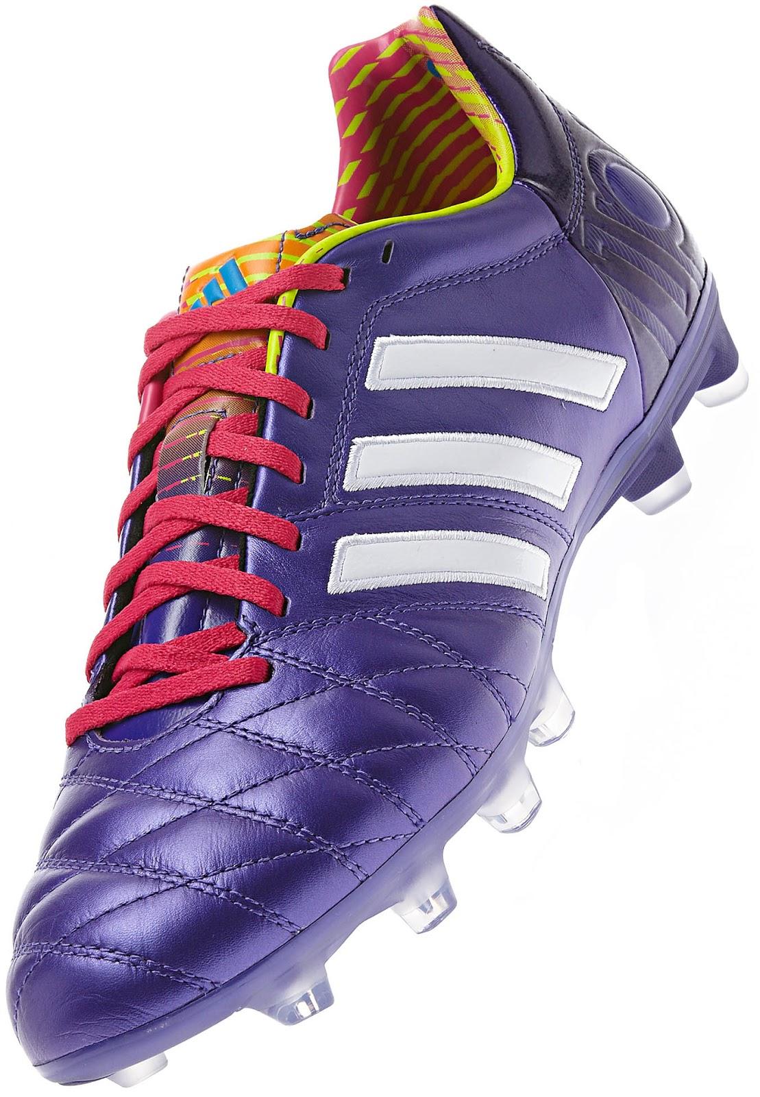 adidas adipure 11pro c62a278827dd0