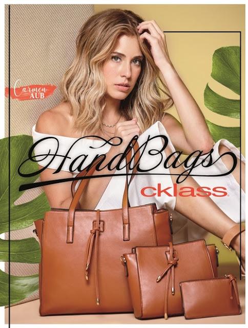 Cklass bolsas y accesorios  2019 damas