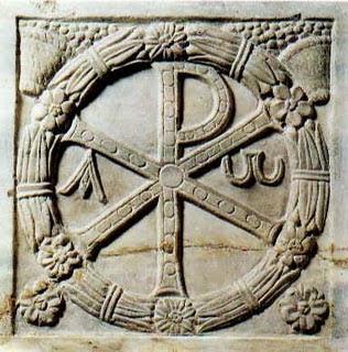 simbolo-cristiano