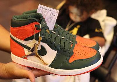 22d60442bd56 EffortlesslyFly.com - Online Footwear Platform for the Culture ...