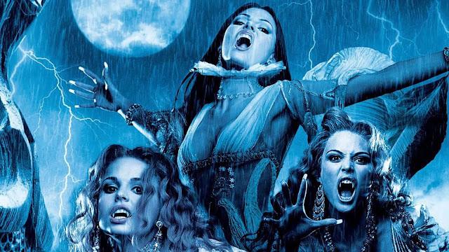 маникюр на Хэллоуин, Halloween, All Hallows' Eve, All Saints' Eve, костюмы зомби, костюмы на Хэллоуин, макияж на Хэллоуин, декор на Хэллоуин, грим на Хэллоуин, фотоидеи макияжа на Хэллоуин, фотоидеи маникюра на Хэллоуин, макияж праздничный, макияж хэллоуинский, костюмы, костюмы карнавальные, костюмы своими руками, костюмы на Хэллоуин своими руками, как сделать костюм зомби, как сделать грим зомби, , про макияж, про костюмы, , образ на Хэллоуин, маникюр для вечеринки, костюмы для Хэллоуина, ведьмы на Хэллоуин, макияж ведьмы на Хэллоуин, макияж клоуна на Хэллоуин, макияж Сахарного Черепа на Хэллоуин, http://prazdnichnymir.ru/ Костюмы на Хэллоуин своими руками