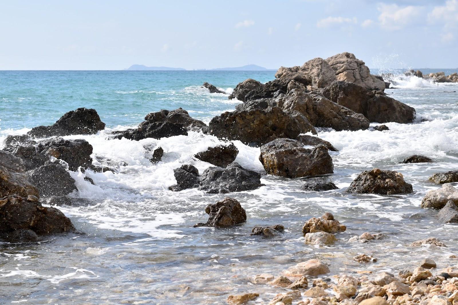wlora co zobaczyc, wlora 2018, albania 2018, albania plaze