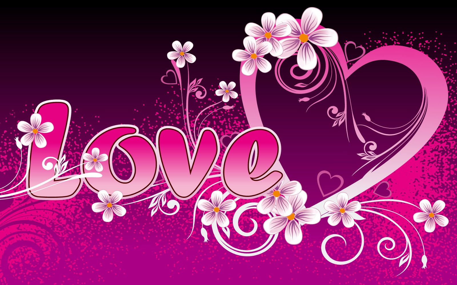sweet love wallpapers - sweet love images