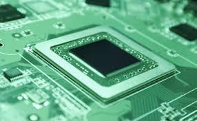 Công ty Trung Quốc tranh mua hãng thiết kế chip với Apple