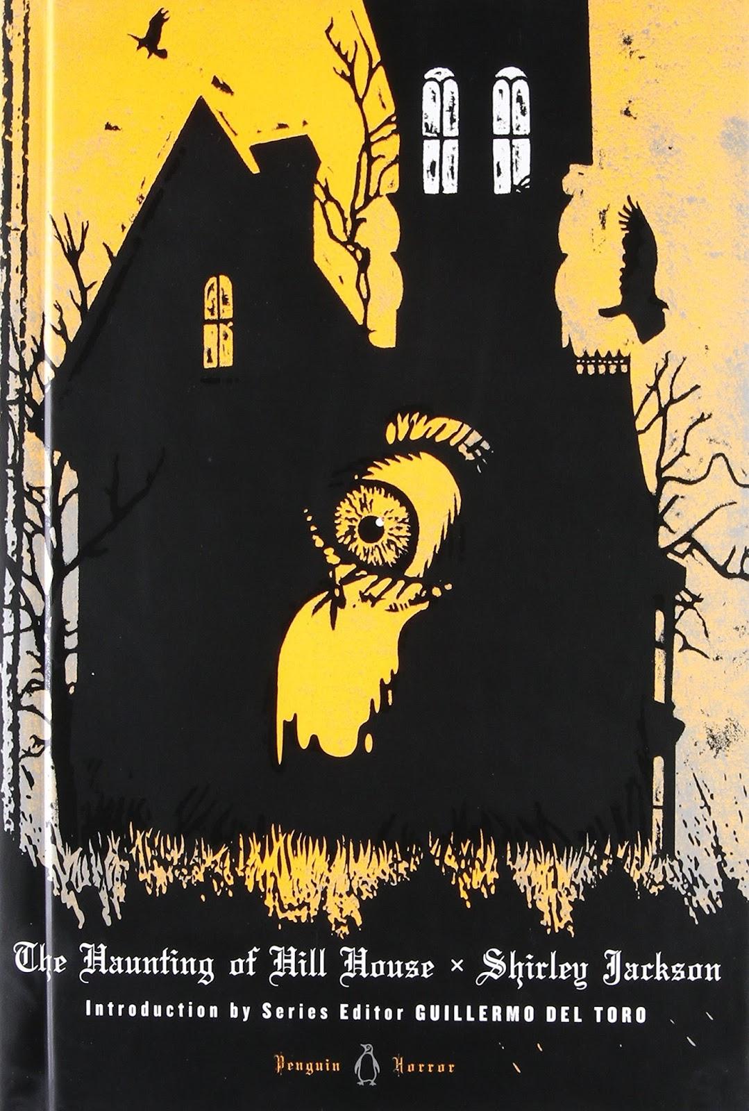 Dicas de leitura de halloween leitora viciada uma expedio para investigar a paranormalidade de uma antiga manso fria e labirntica que se sem fantasmas j assusta fandeluxe Images